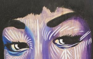Deanna - Eye Detail.jpg